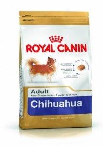 Royal Canin Chihuahua Adult 2kg