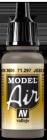 model do sklejania