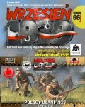 First to Fight PL066 1939 Polscy Ułani 1939 Spieszeni 1/72