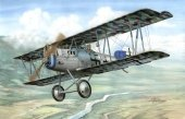 Special Hobby 48026 Pfalz D. XII Early version 1/48