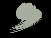Hataka B048 Light Gull Grey (FS36440,ANA 620) 10ml