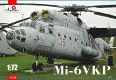 A-Model 72338 Mi-6 VKP 1:72