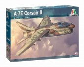 Italeri 2797 A-7E Corsair II 1/48