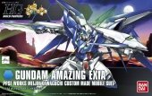 Bandai 20775 Amazing Exia Gundam 83291