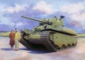 Dragon 6798 M6 Heavy Tank (1:35)