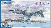 Special Hobby 48167 L-39ZA/ ZA ART Albatros 1/48