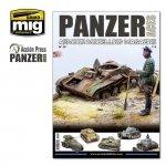 Ammo of Mig 0059 PANZER ACES No59