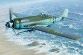 Hobby Boss 81720 Focke Wulf FW 190D-12 R14 (1:48)