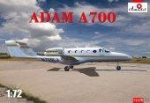 A-Model 72370 Adam A700 1:72