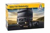 Italeri 3923 Volvo F16 Globetrotter 1/24