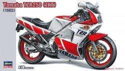 Hasegawa 21511-BK11 Yamaha TZR250 (1KT) (1985) 1/12