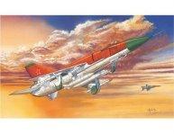 Trumpeter 01624 Su-15 Flagon-A (1:72)