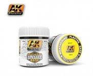 AK Interactive AK 617 Weathering Plaster Base