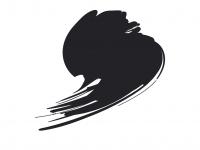 Hataka HTK-C040 Black-Grey (RLM66) 17ml