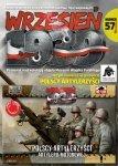 First to Fight PL057 Polscy Artylerzyści Artylerii Motorowej (1:72)