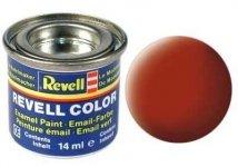 Revell 83 Rust Matt (32183)