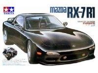 Tamiya 24116 Mazda RX-7 R1 (1:24)