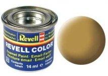 Revell 16 Sandy Yellow, Mat RAL  (32116)