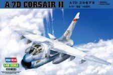 Hobby Boss 80344 Vought A-7D Corasair II (1:48)