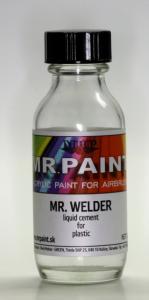 Mr. Paint  Welder  Klej  30ml