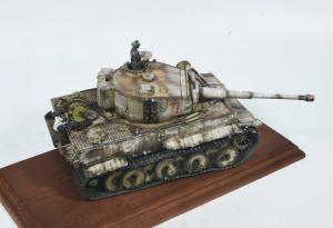 Border Model BD3519 Podstawka drewniana 35cmx19cm