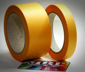 Mr. Paint  K1 Tape Narrow (Kabuki) 18 mm