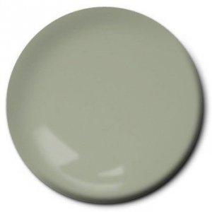 Model Master 4755 Dark Gull Gray Acryl 15ml