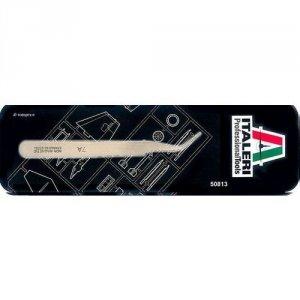 Italeri 50813 Precision Tweezer-curved