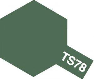 Tamiya TS78 Field Grey (85078)