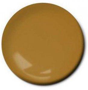 Model Master 4872 Brown Oak Detail Wash Acryl 15ml