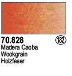 Vallejo 70828 Wookgrain (182)