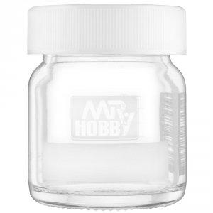 Gunze Sangyo SB-223 Mr. Spare Bottle 40 ml.
