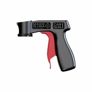 Vallejo T13001 Spray Can Trigger Grip