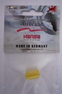 Harder & Steenbeck 127990 Plastikowa zatyczka