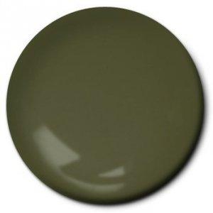 Model Master 2002 Skin Tone Tint Base - Dark (F) MM 15ml