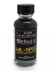 Alclad E629 Mig Grey Green 30ML