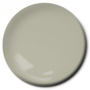 Model Master 4759 Light Sea Gray Acryl 15ml