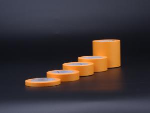 Border Model BD0001-40 Masking tape: 40mm