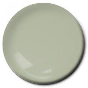 Model Master 2037 36314 Flint Gray (F) 15ml