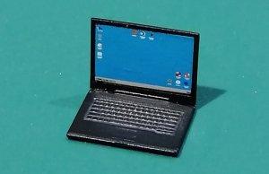 Eureka XXL E-061 laptop 1/35