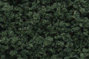 Woodland Scenics WFC1637 Dark Green Underbrush 1L