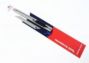 Amazing Art 19946 Nóż skalpel z dwoma ostrzami