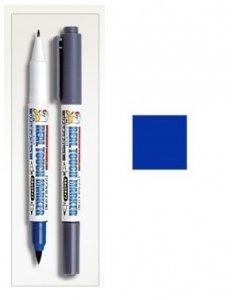 Gunze Sangyo GM403 Real Touch Marker Blue 1