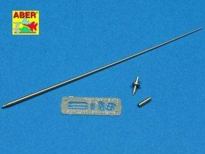 Aber 25007 Niemiecka 2 m antena (1:24)