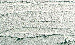 Vallejo 26212 Pumeks biały 200ml