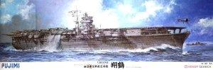 Fujimi 600031 Imperial Japanese Navy Aircraft Carrier Shokaku 1/350