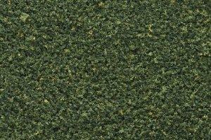 Woodland Scenics WT49 Green Blend 0.88L