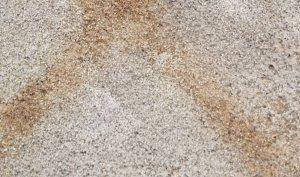 Woodland Scenics WC1286 Gravel Gray Fine - żwir drobny szary