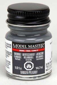 Model Master 2168 Kure Naval Arsenal IJN 15ml