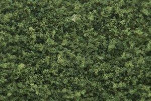 Woodland Scenics WT64 Medium Green 0.41L